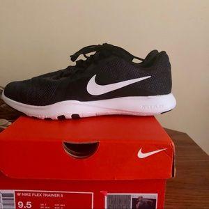 Nike Sneakers NWB